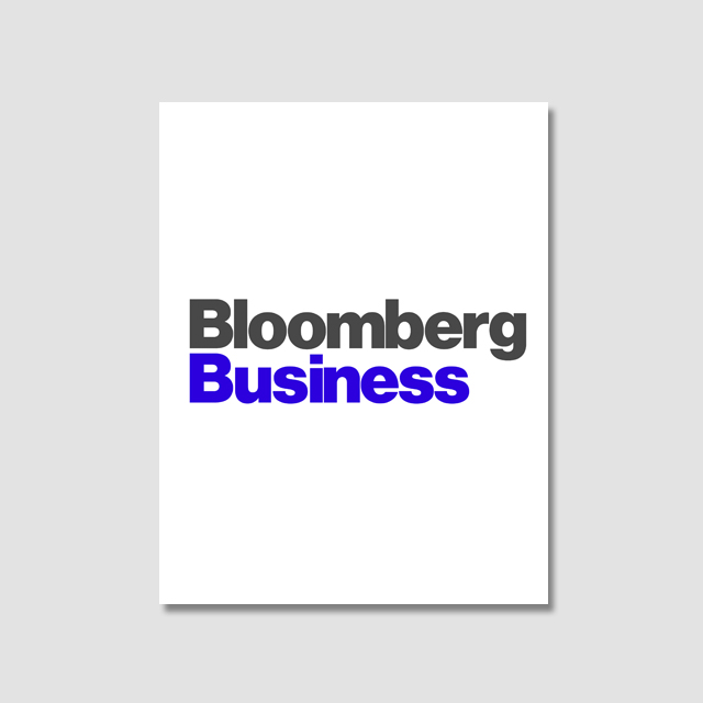 Bloomberg News: Regulatory Crackdown Slows M&A Deal Leaks