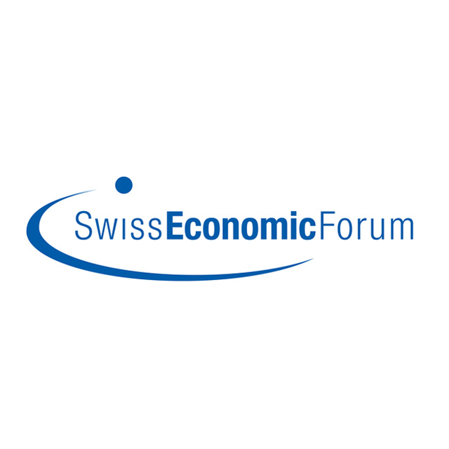 Swiss Economic Forum