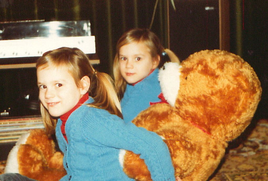 Debra-and-Hayley-about-aged-5.jpg