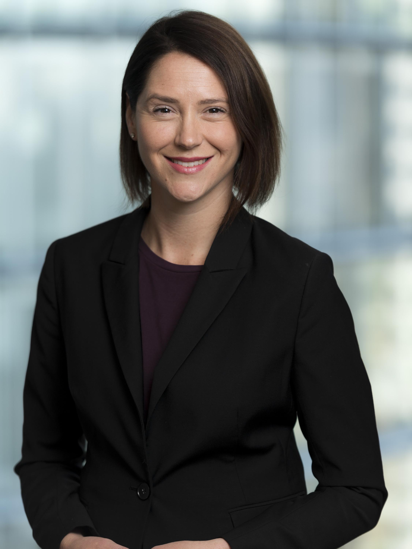 Women IN Finance, Sydney | Intralinks