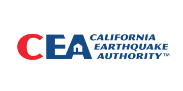 CEA California Earthquake Authority