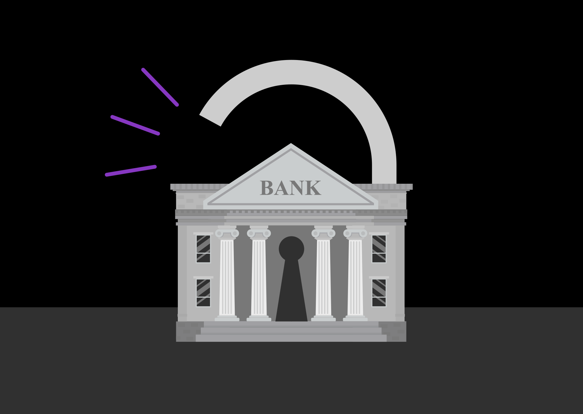 Bank Data Security Breaches: Numbness or Negligence?