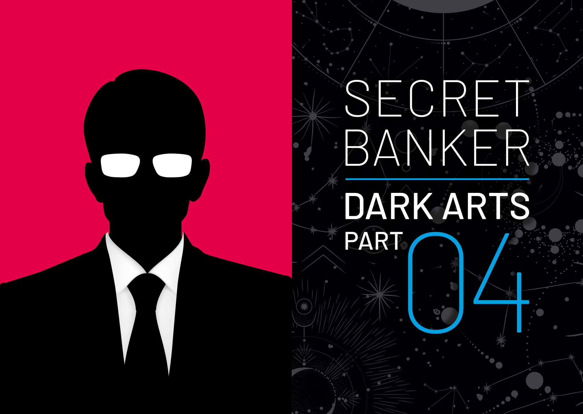 Secret Banker: 'The Dark Arts of a Deal' S1, E4