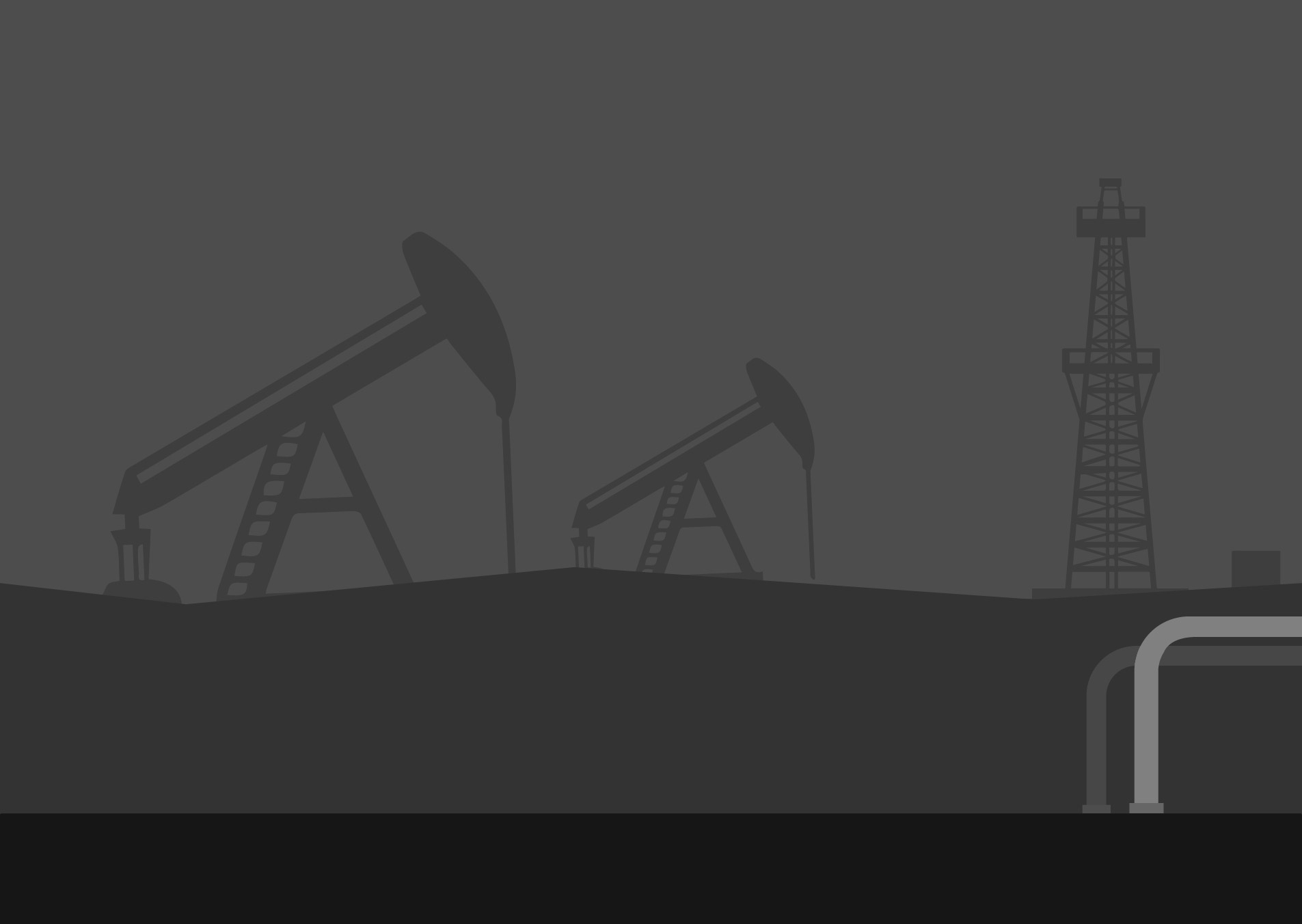 Oil & gas industry intralinks