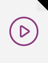 """""""Video de M&A"""" Cierre los negocios con más rapidez optimizando el uso compartido de información."""