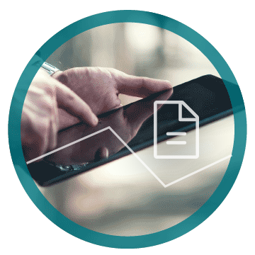 简化跨地域业务流程