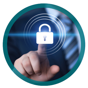 Protect Your Information with On-Demand Security