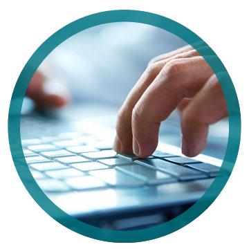アクセス制御で機密情報の漏えいを防止