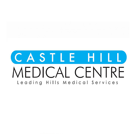 Castle Hill Medical Center
