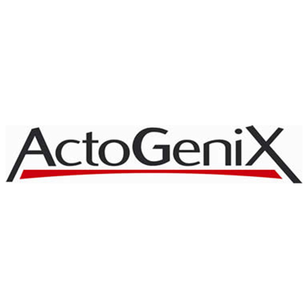 Actogenix