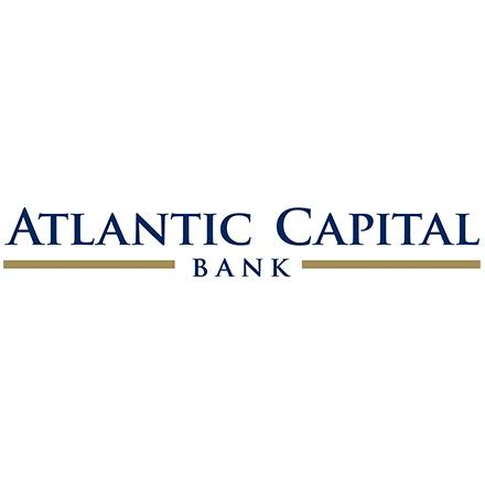 Atlantic Capital Bank logo