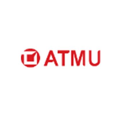 ATMU logo