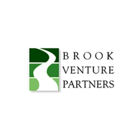 Brook Venture Partners logo