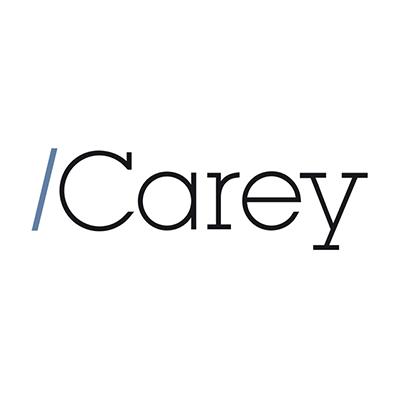 Carey y Cia logo