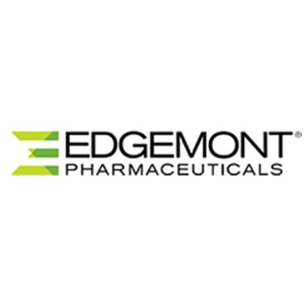 Edgemont Pharmaceuticals LLC logo