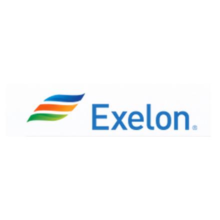 Exelon Generation Company LLC logo