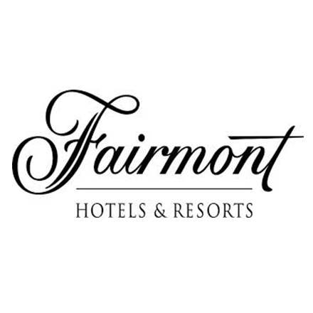 Fairmont Hotels and Resorts logo