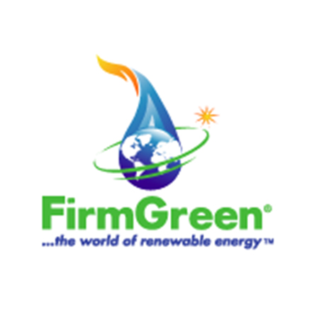 FirmGreen Inc logo
