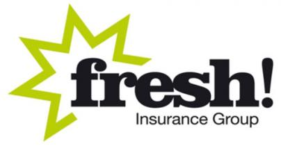 Fresh Insurance Group