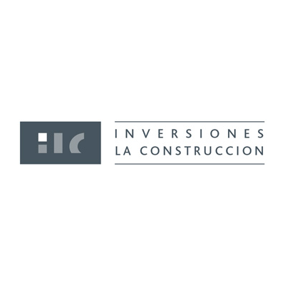 Inversiones la Construccion logo