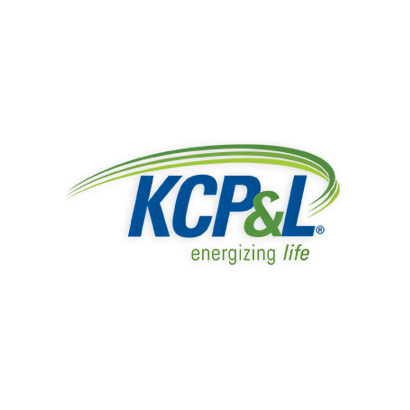 kcpl acpl case study Read about some of our many implementations, retrofits and services.