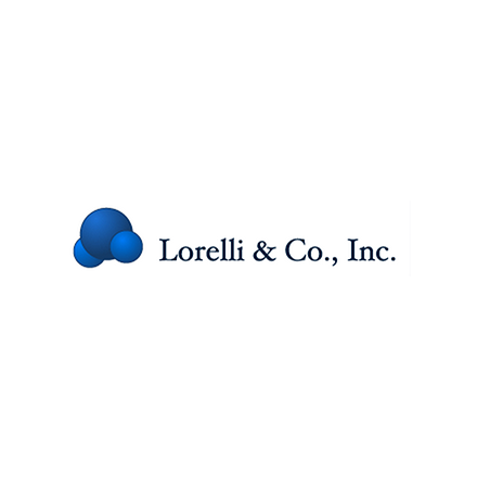 Lorelli & Co. Inc logo