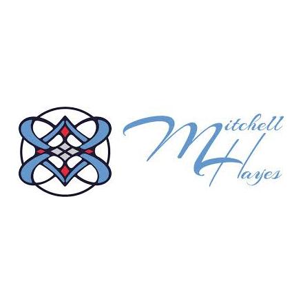 Mitchell Hayes logo