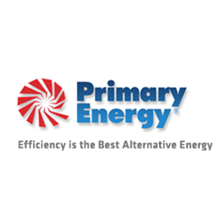 Primary Energy Ventures logo