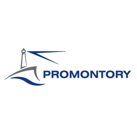 Promontory Financial Group LLC logo