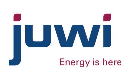 juwi logo