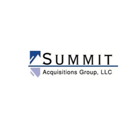Summit Acquisitions Group LLC logo