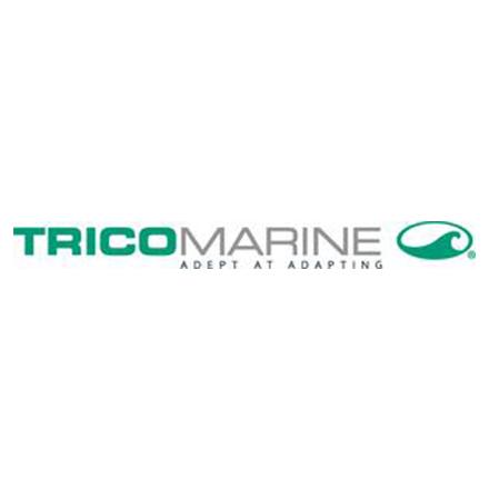 Trico Marine Services logo