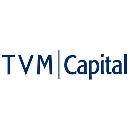 TVM Capital logo