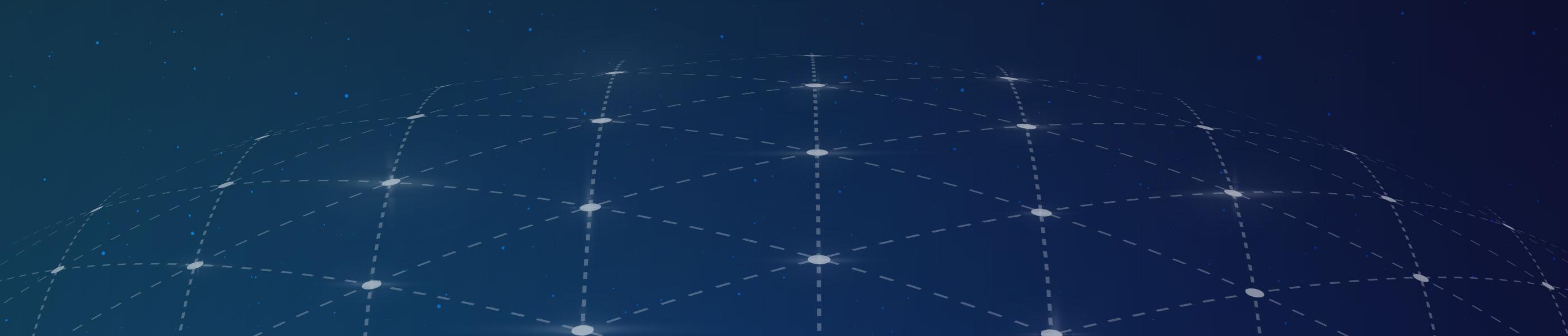 Intralinks Trust Perimeter™
