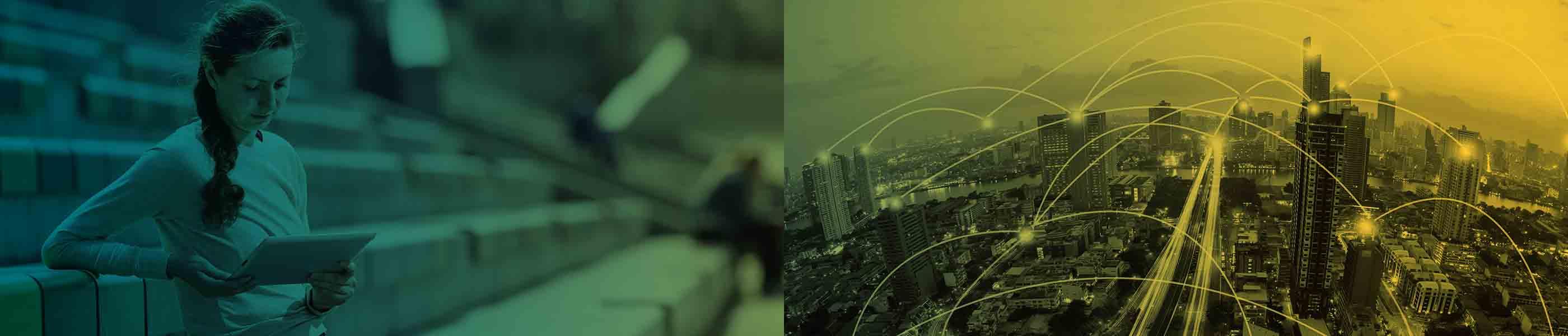 Externalización de Sharepoint y de la gestión de contenido empresarial (ECM) con Intralinks