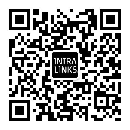 Intralinks WeChat