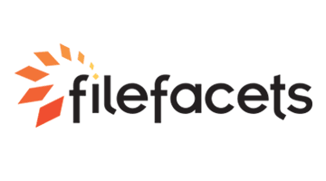 FileFacets