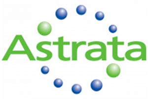 Astrata Group