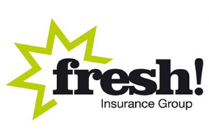 Fresh! Insurance Group logo