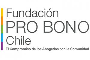 Fundació Pro Bono