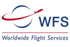 WFS Global