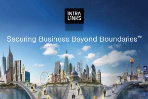 Securing Business Beyond Boundaries™