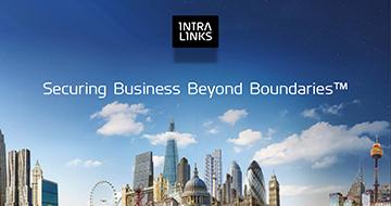 Durante dos décadas, Intralinks ha protegido el contenido de los sectores más reglamentados y con mayor uso de propiedad intelectual (PI) del mundo