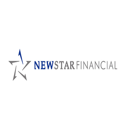 Newstar Financial
