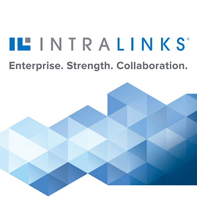 Intralinks white paper: Into the Void