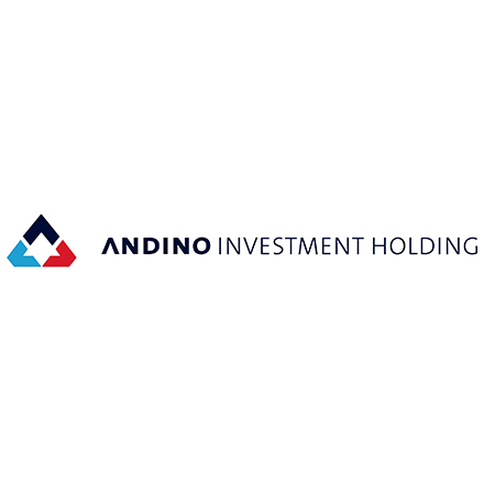 Andino Investment Holding logo