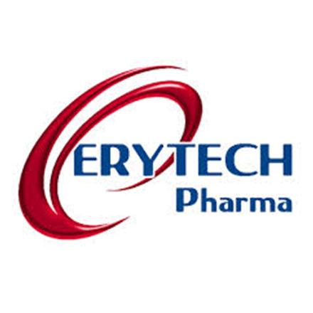 erytech pharma intralinks