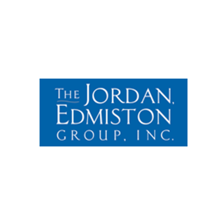 the jordan edmiston group inc