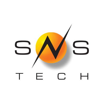 SNS Technologies Inc logo