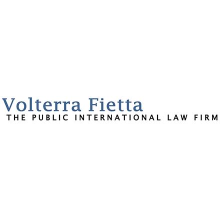 Volterra Fietta logo